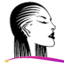 Shalom Hair Braiding in Stone Mountain GA - Favicon